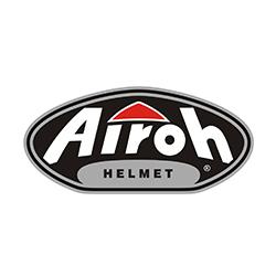 airoh, marque, logo