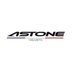 astone, marque, logo