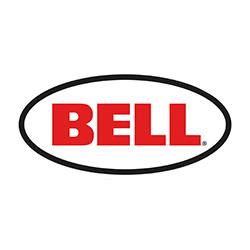 bell, marque, logo