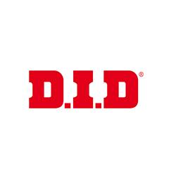 did, marque, logo