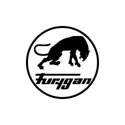 fury, marque, logo