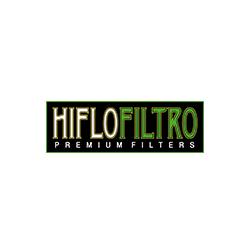 hiflofiltro, marque, logo