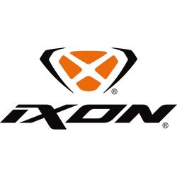 ixon, marque, logo