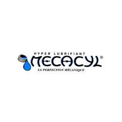 mecacyl, marque, logo