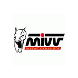 mivv, marque, logo