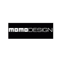 momodesign, momo design, marque, logo