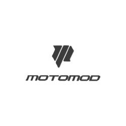 motomod, marque, logo