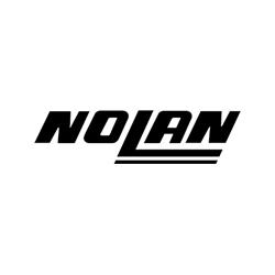 nolan, marque, logo