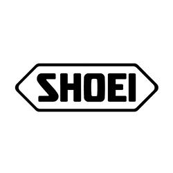 shoei, marque, logo